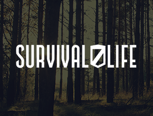 survivallifebrand